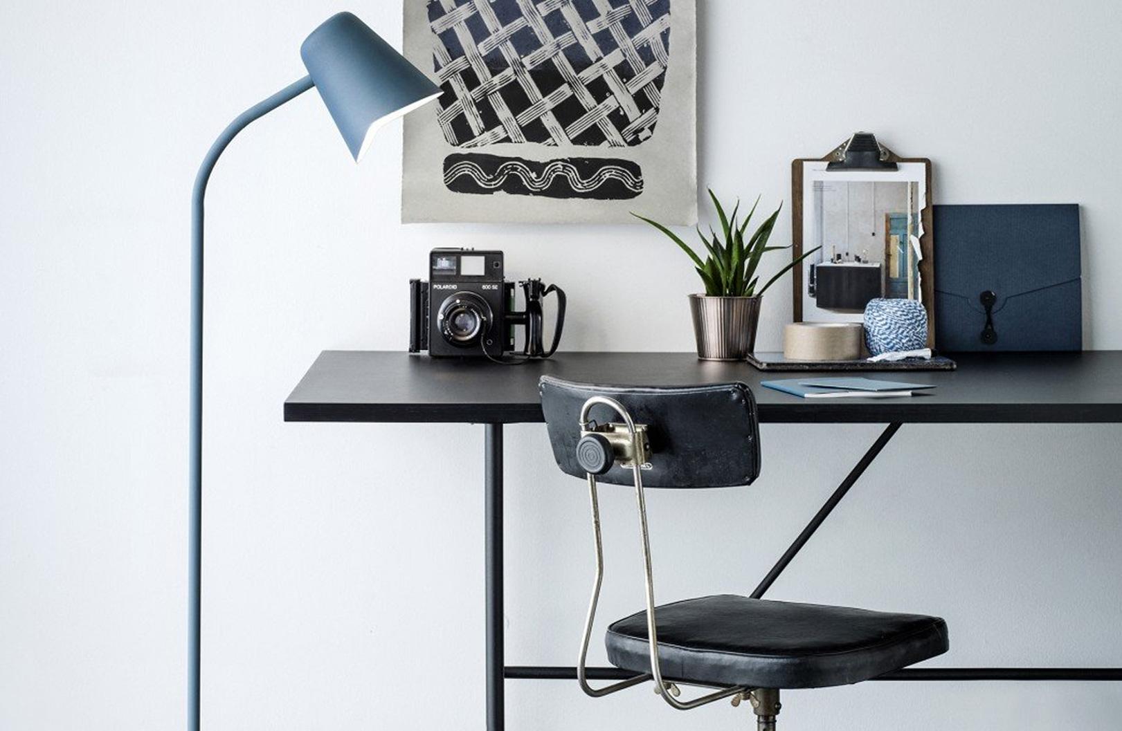 Vendita e acquisto di mobili usati in ticino mobili online for Vendita mobili da esposizione