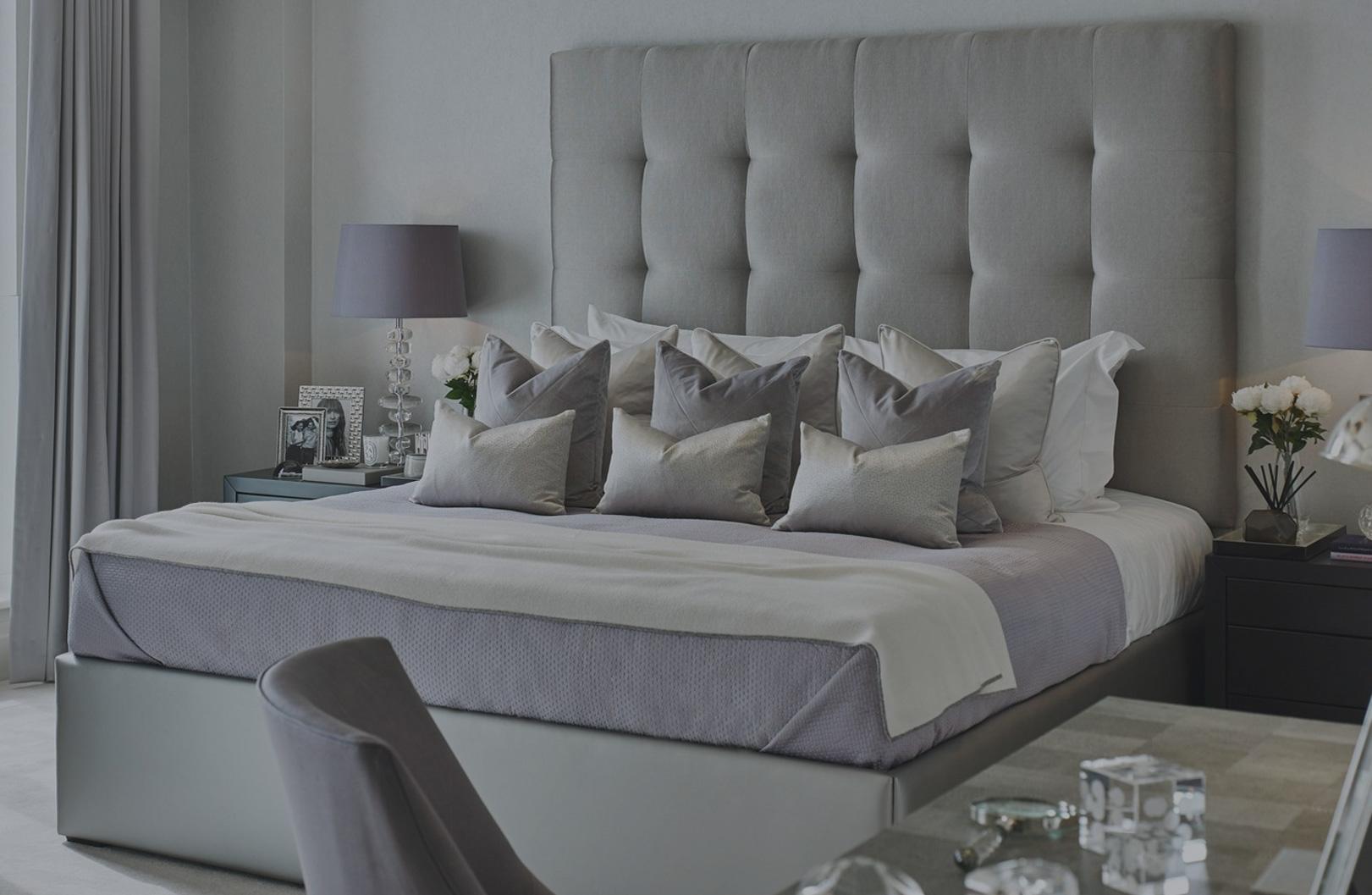 Vendita e acquisto di mobili usati in ticino mobili online for Mobili design vendita online