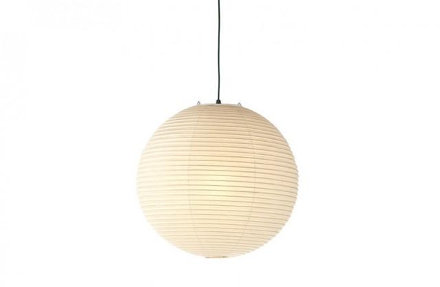 Akari light 55D