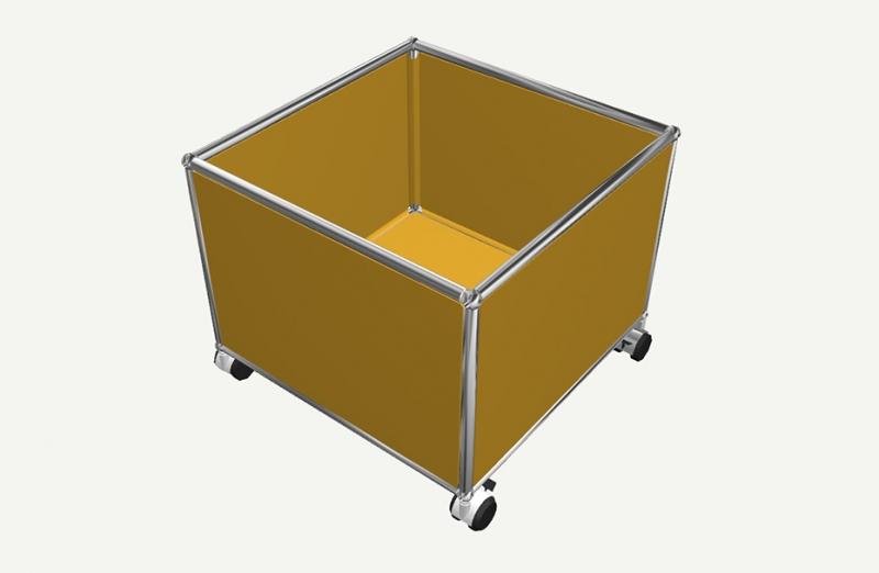 Cube USM Haller