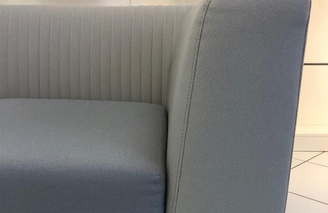 Divano Ergotec I Seat