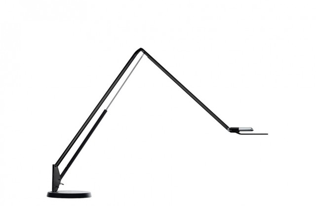 BELUX Lampada da tavolo Lifto