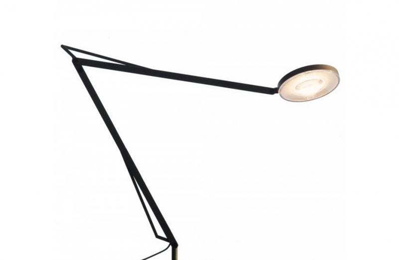 Lampada da tavolo Tobias Grau mod. JHON