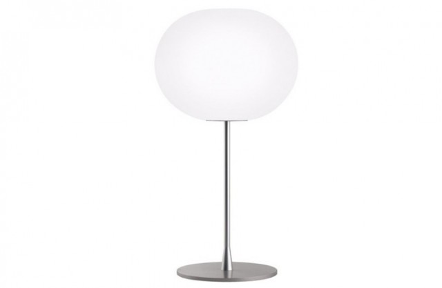 Lampada Glo Ball T2 FLOS