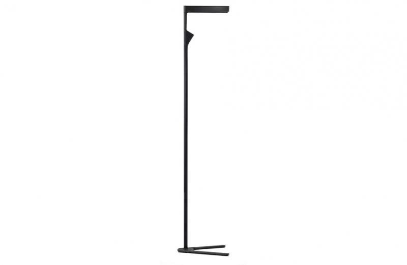 BELUX Lampada a stelo Verto 12