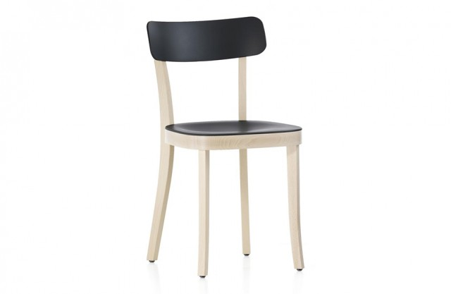 VITRA Sedia BASEL Chair