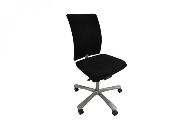 Sedia ergonomica H04