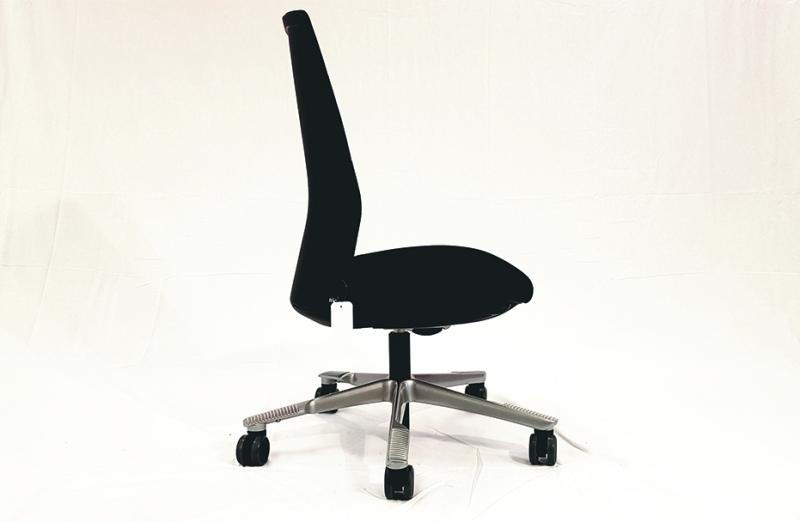 Sedia ergonomica HÄG mod. Futu 1020