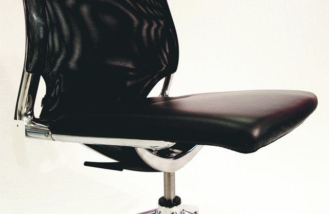 VITRA Sedia operativa Meda Chair