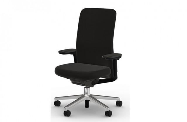 Sedia operativa Pacific Chair M