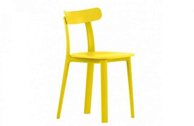Sedia VITRA ALL Chair