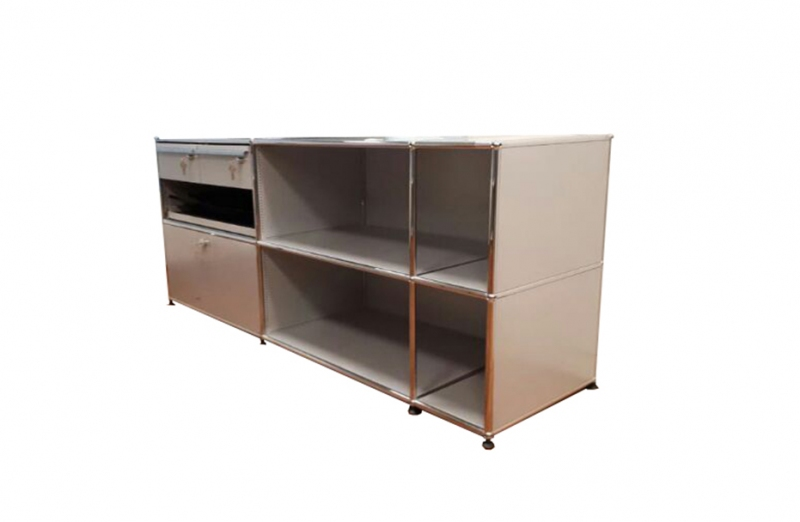 Sideboard USM Haller