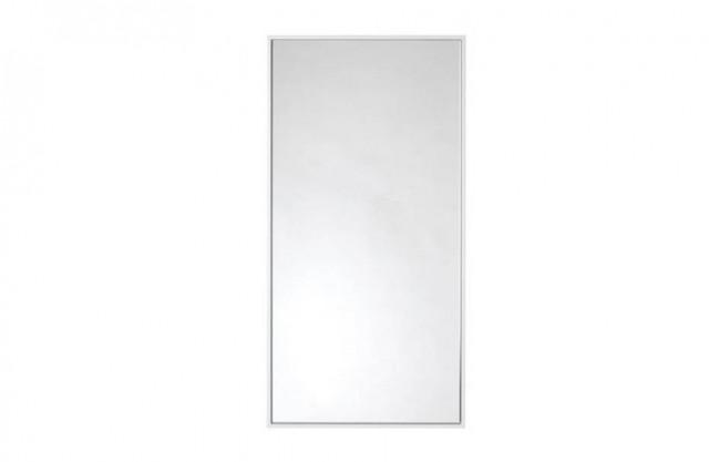 Specchio BENCH Schönbuch