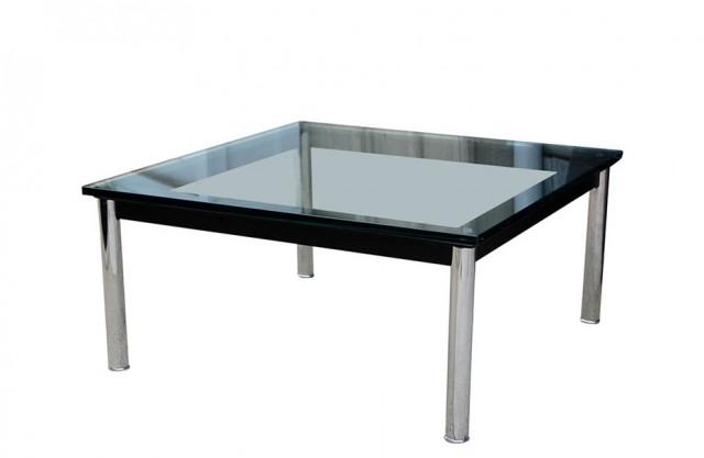 Tavolino Cassina LC10