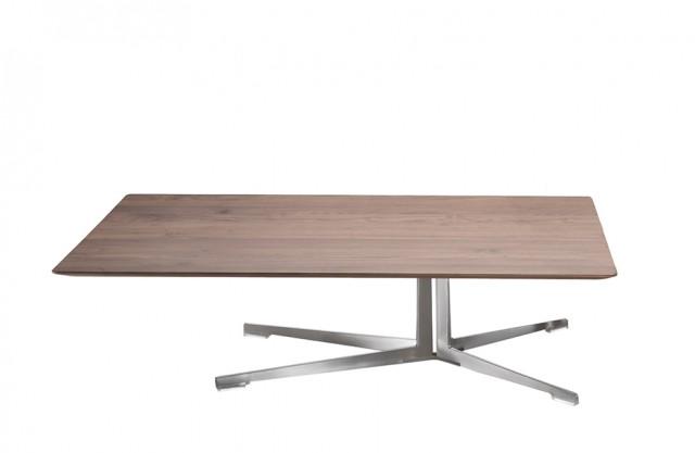 Tavolino FLY Flexform