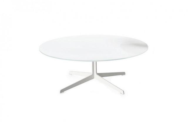 Tavolino FRITZ HANSEN modello Space