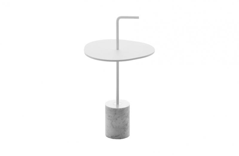 Tavolino LaPalma modello JEY