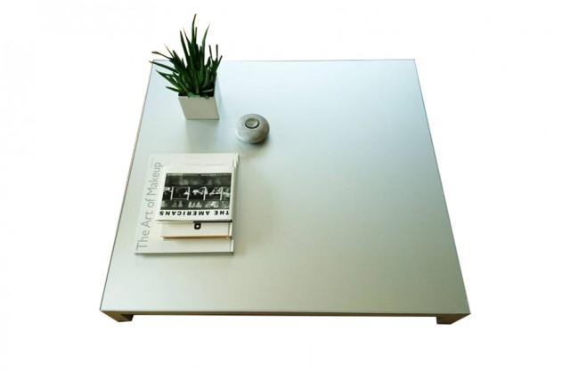 Tavolino LIM 04 MDF