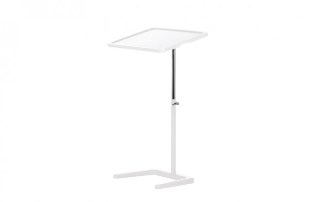VITRA Tavolino Nes Table regolabile