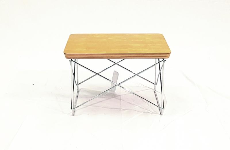 Tavolino Vitra Occasional Table