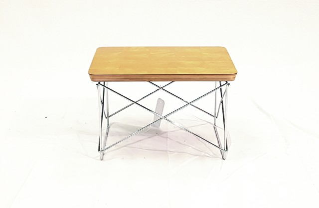 Tavolino Vitra Occasional Table