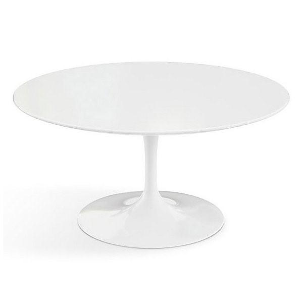 Tavolino Saarinen