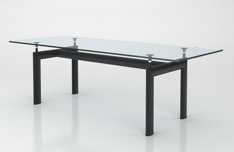 Tavolo CASSINA modello LC6