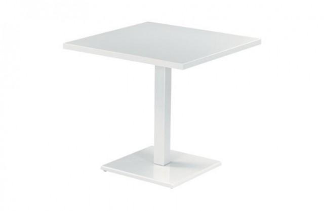 Tavolo da esterno EMU