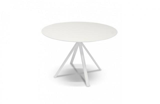 Tavolo LaPalma modello Fork