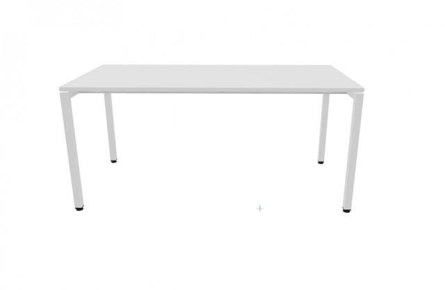 Tavolo Lista Office modello Motion